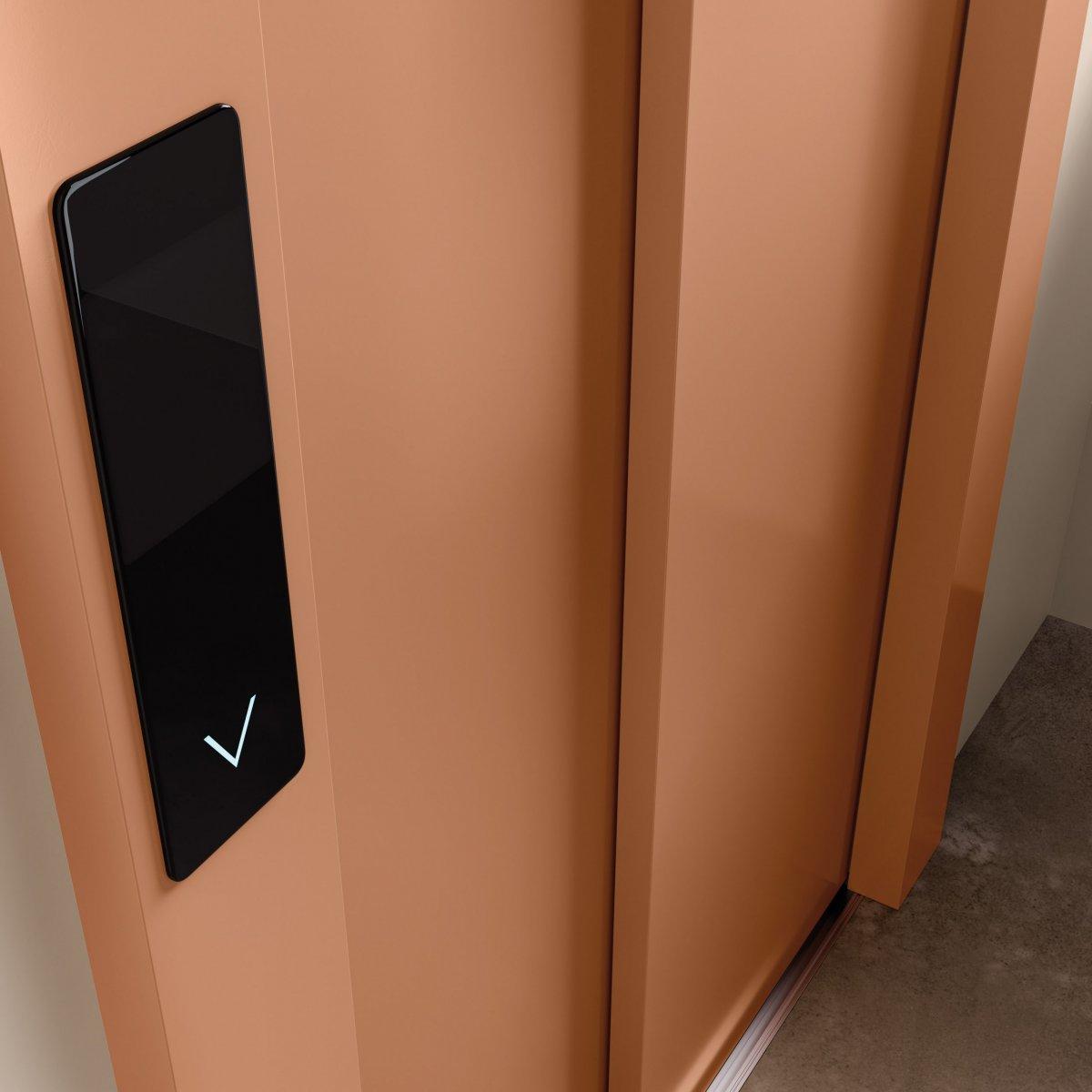 Home Lift   Simplex Elevators Gallery Image 11