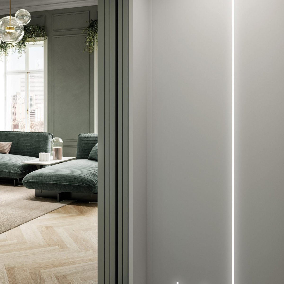 Home Lift | Simplex Elevators Gallery Image 9